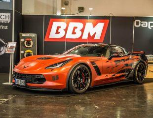 oz-racing-ultraleggera-hlt-matt-black-corvette-c7-1.jpg