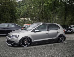 oz-racing-ultraleggera-vw-polo-cross-1.JPG