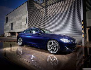 OZ_Racing_Atelier_Forged_Modular_Crono_III_Matt_Graphite_Silver_BMW_420d_001.jpg