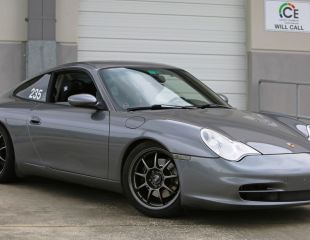 oz-racing-alleggerita-hlt-titanium-tech-porsche-911-1.jpg