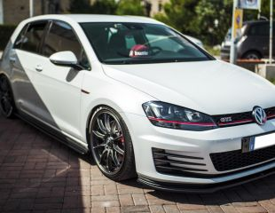 oz-racing-hypergt-hlt-star-graphite-vw-golf-vii-gti-1.jpg