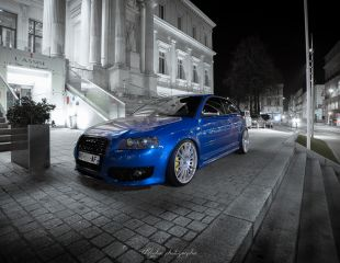 oz-racing-superurismo-lm-matt-race-silver-audi-a3-1.jpg