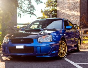 oz-racing-ultraleggera-hlt-race-gold-subaru-impreza-1.jpg