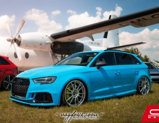 oz-racing-ultraleggera-hlt-matt-race-silver-audi-rs3-1.jpg
