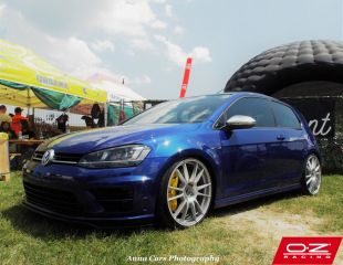 oz-racing-ultraleggera-hlt-matt-race-silver-vw-golf-vii-r-1.jpg