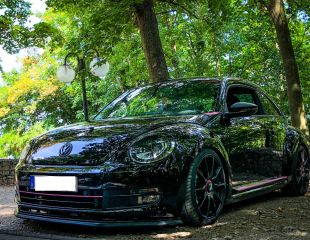 oz-racing-formula-hlt-matt-black-vw-new-beetle-1.jpeg