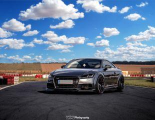 oz-racing-ultraleggera-hlt-matt-black-audi-tt-rs-1.jpg