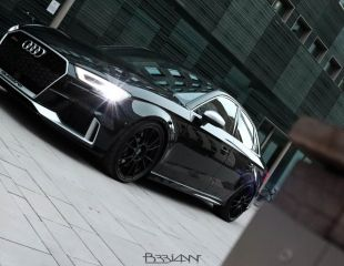 oz-racing-ultraleggera-hlt-matt-black-audi-rs3-sedan-1.jpg