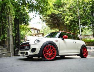 oz-racing-ultraleggera-hlt-matt-red-mini-cooper-john-cooper-works-1.jpg