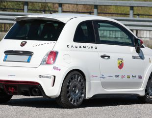 oz-racing-rally-racing-dark-graphite-500abarth-cadamuro-1.jpg