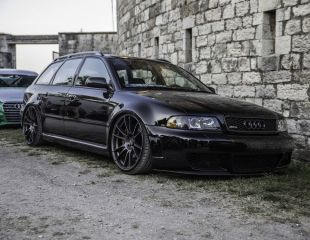 oz-racing-ultraleggera-hlt-matt-black-audi-rs4-1.jpg