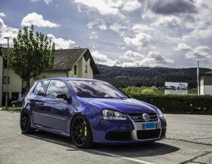 oz-racing-ultraleggera-hlt-matt-black-volkwagen-golf-v-r32-1.JPG