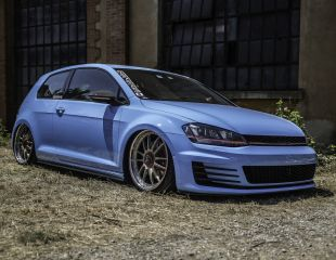 oz-racing-superleggera-iii-volkswagen-golf-vii-gti-1.jpg