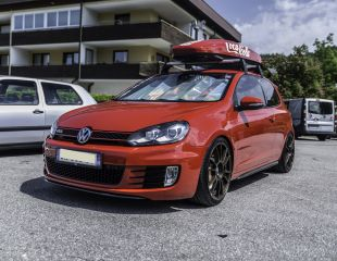 oz-racing-ultraleggera-hlt-matt-bronze-volkswagen-golf-vii-gti-1.JPG