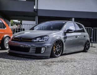 oz-racing-ultraleggera-hlt-matt-graphite-volkswagen-golf-vi-gti-1.JPG
