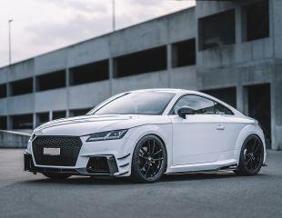 Audi-TT__leggera_hlt_resize-01.jpg