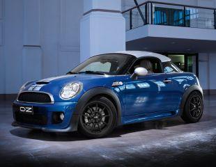 OZ_Racing_Alleggerita_HLT_Matt_Black_Mini_Cooper_John_Cooper_Works_Coupe_001.jpg