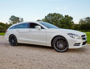 OZ_Racing_Atelier_Forged_Ares_Mercedes_CLS_Shooting_Brake_001.jpg