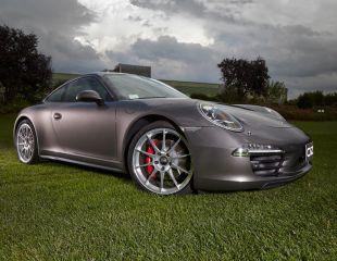 OZ_Racing_Atelier_Forged_Superforgiata_Ceramic_Polished_Porsche_911_Coupe_001.jpg