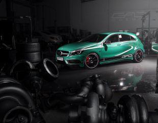 OZ_Racing_Atelier_Forged_Superforgiata_Matt_Black_Mercedes_Classe_A_AMG_001.jpg