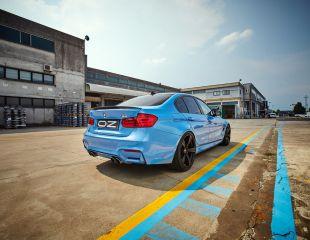 OZ_Racing_Montecarlo_HLT_Matt_Black_BMW_001.jpg