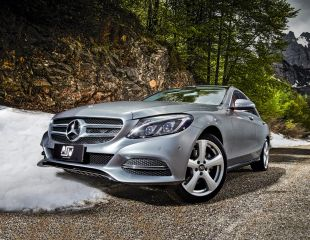 OZ_Racing_MSW_MSW_19_Full_Silver_Mercedes_001.jpg