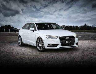 OZ_Racing_Omnia_Grigio_Corsa_Bright_Audi_A3_001.jpg