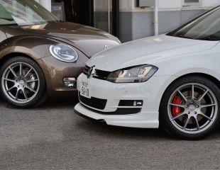 OZ_Racing_Omnia_Grigio_Corsa_Bright_Volkswagen_New_Beetle_Golf_VII_001.jpg