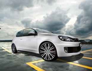 OZ_Racing_MSW_MSW_20_5_Matt_Black_Full_Polished_Volkswagen_Golf_VI_001.jpg