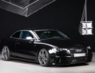 OZ_Racing_MSW_MSW_24_Matt_Gun_Metal_Full_Polished_Audi_A5_001.jpg