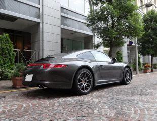 OZ_Racing_Atelier_Forged_HLT_Superforgiata_Porsche_911_4S_CITY_004.jpg