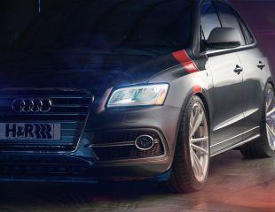 OZ_Racing_Atelier_Forged_HLT_Zeus_Audi_SQ5_001.jpg