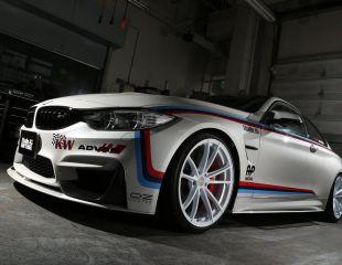 OZ_Racing_Atelier_Forged_HLT_Zeus_BMW_M4_012.jpg