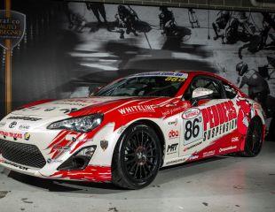 OZ_Racing_Superturismo_GT_Matt_Black_Toyota_86_001.jpg