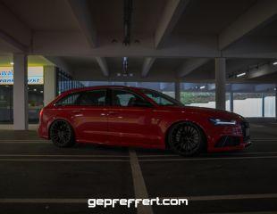 OZ_Racing_Atelier_Forged_HLT_Ares_Matt_Black_Audi_RS6_1.jpg