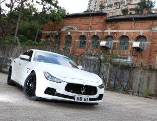 OZ_Racing_Atelier_Forged_HLT_Ares_Matt_Black_Maserati_1.JPG