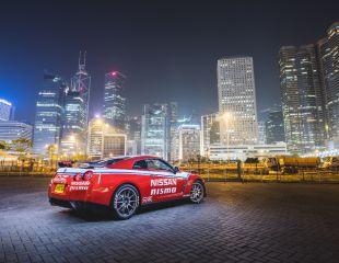 OZ_Racing_Atelier_Forged_HLT_Superforgiata_Grigio_corsa_Nissan_GTR_1.jpg