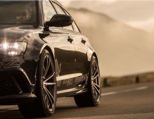 OZ_Racing_Atelier_Forged_HLT_Zeus_Grigio_Corsa_Audi_RS6_1.jpg