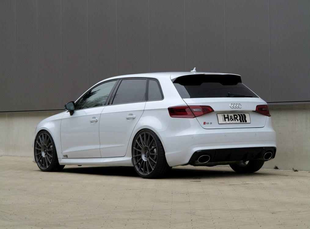Image Result For Audi A Sportback Gewicht
