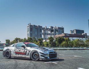 OZ_Racing_Atelier_Forged_HLT_Superforgiata_Matt_Black_Nissan_GTR_1.jpg