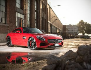 OZ_Racing_Atelier_Forged_HLT_Superforgiata_Matt_Black_Mercedes_AMG_GT_S_1.jpg