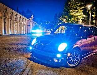 OZ_Racing_Alleggerita_HLT_Race_Gold_Mini_John-Cooper-Works_001.jpg