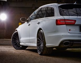 OZ_Racing_Atelier_Forged_HLT_Ares_Audi_RS_6_001.jpg