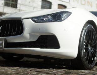 OZ_Racing_Atelier_Forged_HLT_Ares_Maserati_Ghibli_001.jpg