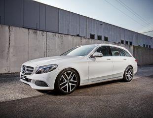 OZ_Racing_MSW_28_Matt_Black_Full_Polished_Mercedes_Benz_C_Class_1.jpg