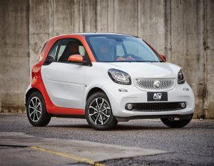 OZ_Racing_MSW_X4_Gloss_Black_Full_Polished_Smart_For_Two_1.jpg
