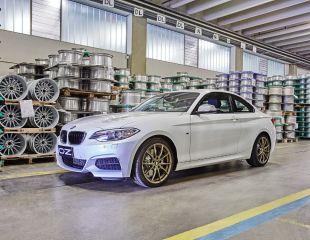 OZ_Racing_Sparco_Trofeo_5_Gloss_Bronze_BMW_Serie_2_1.jpg