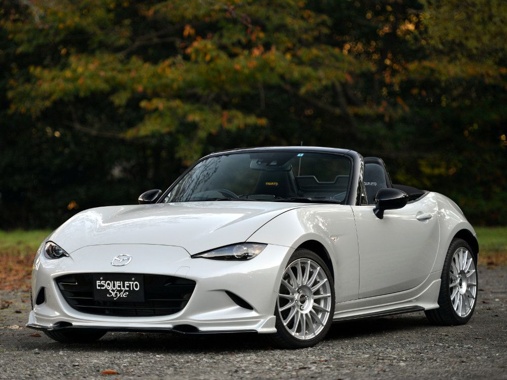 felgen oz roadster concept mazda mx 5 nd forum. Black Bedroom Furniture Sets. Home Design Ideas