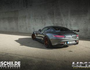 OZ_Racing_Atelier_Forged_HLT_Zeus_Matt_Bronze_Mercedes_AMG_GT_S_1.jpg