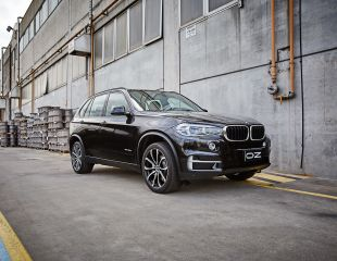 OZ_Rcing_MSW_48_Gloss_Black_Full_Polished_BMW-X5_1.jpg